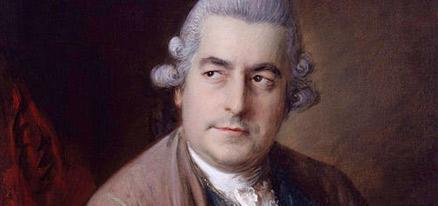 <b>Johann-Christian</b> Bach: Oboe Festival - Johann-Christian-Bach-Oboe-Festival_1