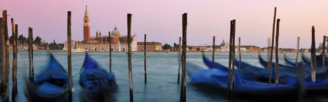 Venice Tickets