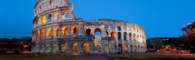 Música Clásica y Ópera en Roma